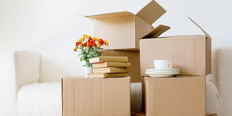 Moving Made Simple